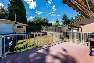 Photo 33: 6329 ELGIN Avenue in Burnaby: Forest Glen BS House for sale (Burnaby South)  : MLS®# R2465261