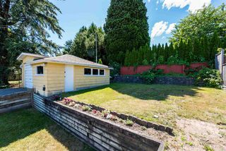 Photo 29: 6329 ELGIN Avenue in Burnaby: Forest Glen BS House for sale (Burnaby South)  : MLS®# R2465261