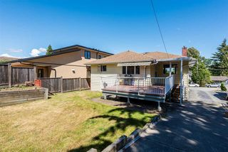 Photo 37: 6329 ELGIN Avenue in Burnaby: Forest Glen BS House for sale (Burnaby South)  : MLS®# R2465261