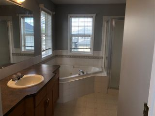 Photo 28: 4040 31 Street NW in Edmonton: Zone 30 House for sale : MLS®# E4202960