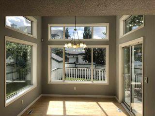 Photo 13: 4040 31 Street NW in Edmonton: Zone 30 House for sale : MLS®# E4202960
