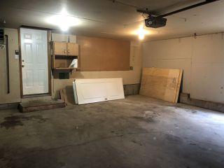 Photo 34: 4040 31 Street NW in Edmonton: Zone 30 House for sale : MLS®# E4202960