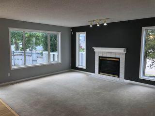 Photo 15: 4040 31 Street NW in Edmonton: Zone 30 House for sale : MLS®# E4202960