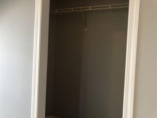 Photo 27: 4040 31 Street NW in Edmonton: Zone 30 House for sale : MLS®# E4202960