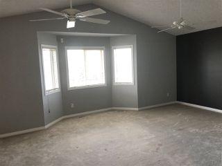 Photo 19: 4040 31 Street NW in Edmonton: Zone 30 House for sale : MLS®# E4202960