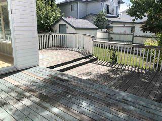 Photo 3: 4040 31 Street NW in Edmonton: Zone 30 House for sale : MLS®# E4202960
