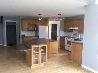 Photo 11: 4040 31 Street NW in Edmonton: Zone 30 House for sale : MLS®# E4202960