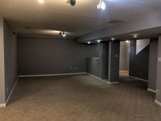 Photo 30: 4040 31 Street NW in Edmonton: Zone 30 House for sale : MLS®# E4202960