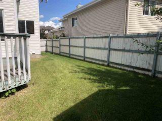 Photo 5: 4040 31 Street NW in Edmonton: Zone 30 House for sale : MLS®# E4202960