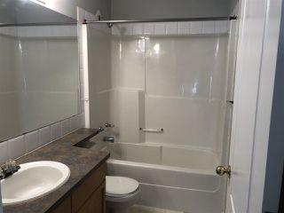 Photo 25: 4040 31 Street NW in Edmonton: Zone 30 House for sale : MLS®# E4202960
