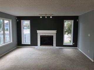 Photo 14: 4040 31 Street NW in Edmonton: Zone 30 House for sale : MLS®# E4202960