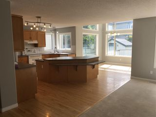 Photo 8: 4040 31 Street NW in Edmonton: Zone 30 House for sale : MLS®# E4202960