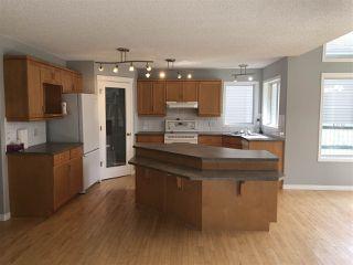 Photo 10: 4040 31 Street NW in Edmonton: Zone 30 House for sale : MLS®# E4202960