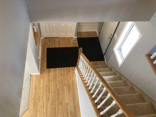 Photo 29: 4040 31 Street NW in Edmonton: Zone 30 House for sale : MLS®# E4202960