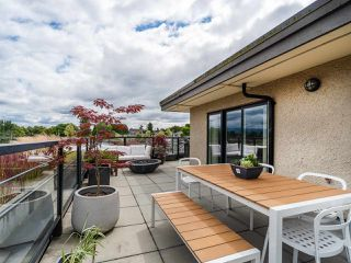 "Photo 26: PH1 1777 KINGSWAY Avenue in Vancouver: Victoria VE Condo for sale in ""NORTHVIEW LANDING"" (Vancouver East)  : MLS®# R2474993"