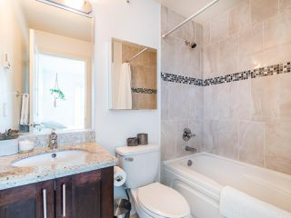 "Photo 18: PH1 1777 KINGSWAY Avenue in Vancouver: Victoria VE Condo for sale in ""NORTHVIEW LANDING"" (Vancouver East)  : MLS®# R2474993"