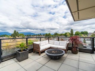"Photo 27: PH1 1777 KINGSWAY Avenue in Vancouver: Victoria VE Condo for sale in ""NORTHVIEW LANDING"" (Vancouver East)  : MLS®# R2474993"