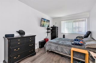 "Photo 11: 206 2344 ATKINS Avenue in Port Coquitlam: Central Pt Coquitlam Condo for sale in ""River Edge"" : MLS®# R2478252"