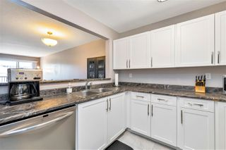 "Photo 7: 206 2344 ATKINS Avenue in Port Coquitlam: Central Pt Coquitlam Condo for sale in ""River Edge"" : MLS®# R2478252"