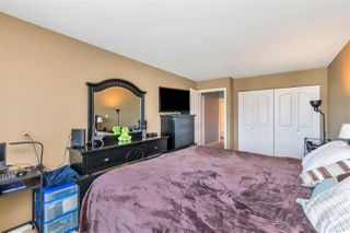 "Photo 12: 206 2344 ATKINS Avenue in Port Coquitlam: Central Pt Coquitlam Condo for sale in ""River Edge"" : MLS®# R2478252"
