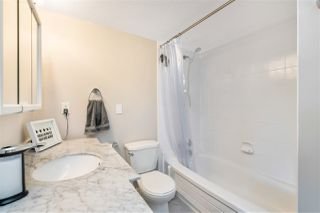 "Photo 13: 206 2344 ATKINS Avenue in Port Coquitlam: Central Pt Coquitlam Condo for sale in ""River Edge"" : MLS®# R2478252"