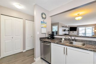 "Photo 9: 206 2344 ATKINS Avenue in Port Coquitlam: Central Pt Coquitlam Condo for sale in ""River Edge"" : MLS®# R2478252"