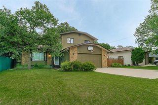 Photo 2: 4311 Eldridge Avenue in Winnipeg: Residential for sale (1G)  : MLS®# 202017573