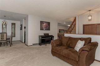 Photo 12: 4311 Eldridge Avenue in Winnipeg: Residential for sale (1G)  : MLS®# 202017573