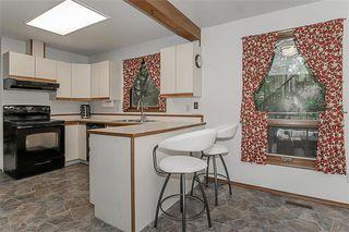 Photo 18: 4311 Eldridge Avenue in Winnipeg: Residential for sale (1G)  : MLS®# 202017573