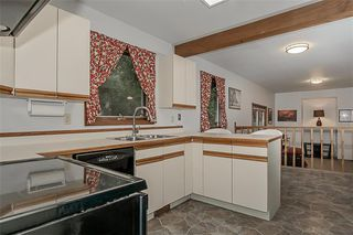Photo 17: 4311 Eldridge Avenue in Winnipeg: Residential for sale (1G)  : MLS®# 202017573
