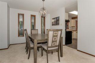 Photo 16: 4311 Eldridge Avenue in Winnipeg: Residential for sale (1G)  : MLS®# 202017573