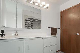 Photo 36: 4311 Eldridge Avenue in Winnipeg: Residential for sale (1G)  : MLS®# 202017573