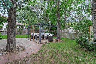 Photo 4: 4311 Eldridge Avenue in Winnipeg: Residential for sale (1G)  : MLS®# 202017573