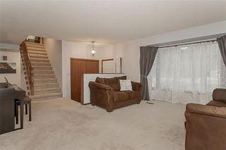 Photo 13: 4311 Eldridge Avenue in Winnipeg: Residential for sale (1G)  : MLS®# 202017573