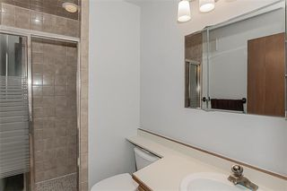 Photo 33: 4311 Eldridge Avenue in Winnipeg: Residential for sale (1G)  : MLS®# 202017573