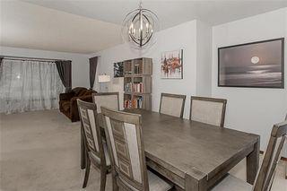 Photo 14: 4311 Eldridge Avenue in Winnipeg: Residential for sale (1G)  : MLS®# 202017573