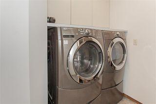 Photo 26: 4311 Eldridge Avenue in Winnipeg: Residential for sale (1G)  : MLS®# 202017573