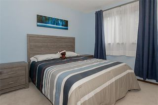 Photo 34: 4311 Eldridge Avenue in Winnipeg: Residential for sale (1G)  : MLS®# 202017573