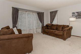Photo 11: 4311 Eldridge Avenue in Winnipeg: Residential for sale (1G)  : MLS®# 202017573
