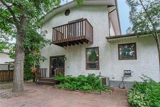 Photo 7: 4311 Eldridge Avenue in Winnipeg: Residential for sale (1G)  : MLS®# 202017573