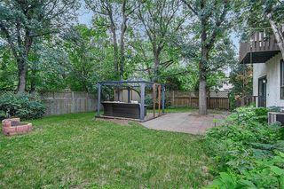 Photo 6: 4311 Eldridge Avenue in Winnipeg: Residential for sale (1G)  : MLS®# 202017573