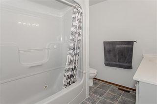 Photo 37: 4311 Eldridge Avenue in Winnipeg: Residential for sale (1G)  : MLS®# 202017573