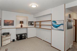 Photo 23: 4311 Eldridge Avenue in Winnipeg: Residential for sale (1G)  : MLS®# 202017573