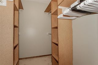 Photo 32: 4311 Eldridge Avenue in Winnipeg: Residential for sale (1G)  : MLS®# 202017573