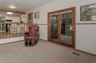Photo 24: 4311 Eldridge Avenue in Winnipeg: Residential for sale (1G)  : MLS®# 202017573