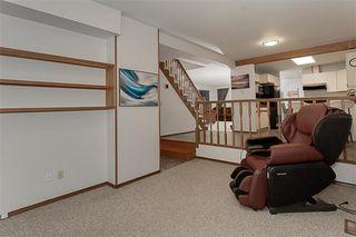 Photo 25: 4311 Eldridge Avenue in Winnipeg: Residential for sale (1G)  : MLS®# 202017573