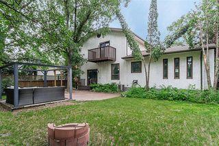 Photo 5: 4311 Eldridge Avenue in Winnipeg: Residential for sale (1G)  : MLS®# 202017573