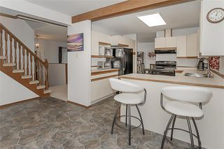 Photo 21: 4311 Eldridge Avenue in Winnipeg: Residential for sale (1G)  : MLS®# 202017573