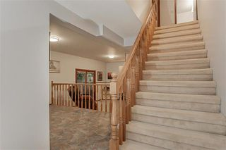 Photo 27: 4311 Eldridge Avenue in Winnipeg: Residential for sale (1G)  : MLS®# 202017573
