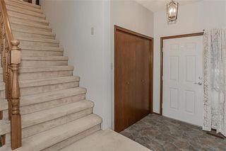 Photo 10: 4311 Eldridge Avenue in Winnipeg: Residential for sale (1G)  : MLS®# 202017573